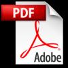 Ver PDF Sistema Adaptalok ATS