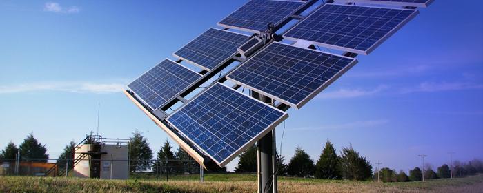 Continental Eléctrica - Mercado Energías Renovables